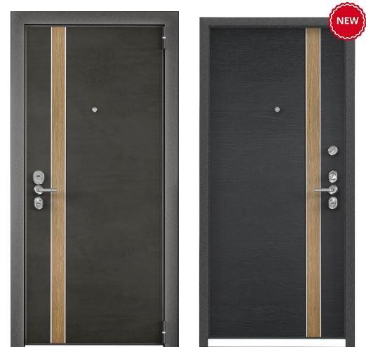 Дверь Torex ULTIMATUM NEXT LP-3 TSS Стоун LP-3 TSS Шервуд