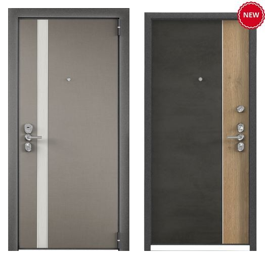 Дверь Torex ULTIMATUM NEXT LP-3 TSS Линен LP-4 TSS Стоун