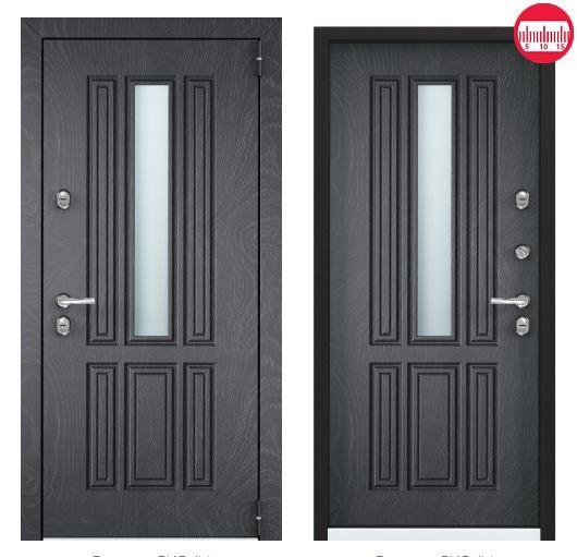 Дверь Torex Snegir Соttage 01 SNG-1М ФМ SNG-1М ФМ Ирландский серый